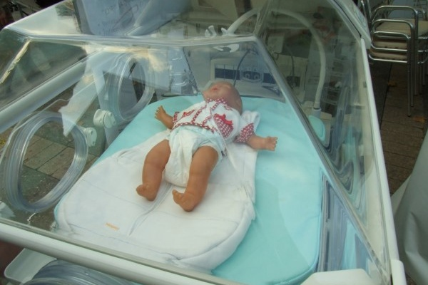 Simulated Training in Emergency Paediatrics (STEP)