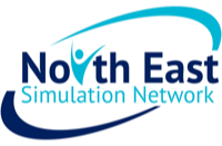 North East Simulation Network